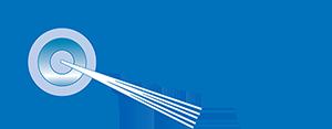 Nomi-Tek As Logo
